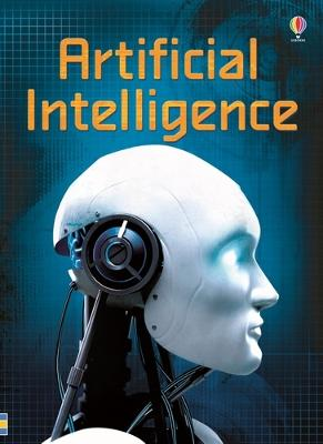 Artificial Intelligence - Brook, Henry