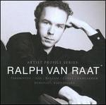 Artist Profile Series: Ralph van Raat [Interview Disc]
