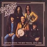 Artist's Choice: The Best Tracks (1970-1980)