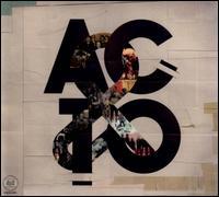 Arts & Crafts: 2003-13 - Various Artists