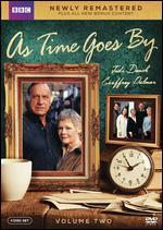 As Time Goes By: Volume Two [4 Discs]