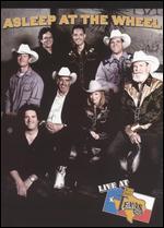 Asleep at the Wheel: Live at Billy Bob's Texas