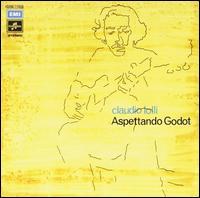 Aspettando Godot/Michel - Claudio Lolli