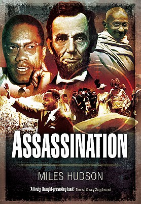 Assassination - Hudson, Miles