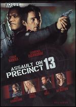 Assault on Precinct 13 [P&S]