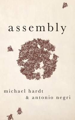 Assembly - Hardt, Michael