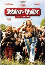 Astérix et Obélix Contre César - Claude Zidi