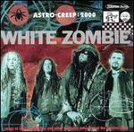 Astro-Creep: 2000 - Songs of Love, Destruction and Other Synthetic Delusions of the Ele