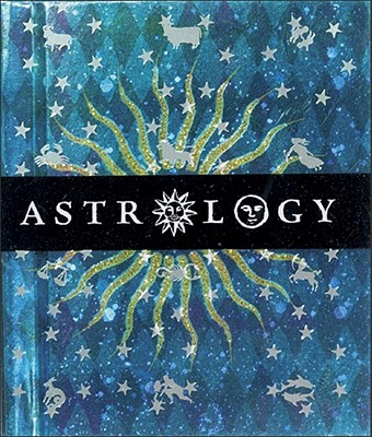 Astrology - Ariel Books