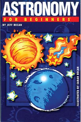 beginners astronomy books - photo #40