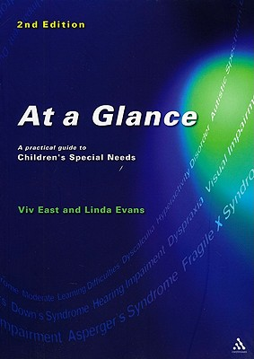 At a Glance - East, Viv