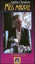 At Bertram's Hotel - Mary McMurray