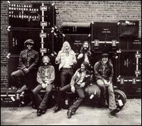 At Fillmore East [Deluxe Edition] - The Allman Brothers Band