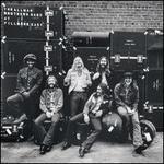At Fillmore East [LP]
