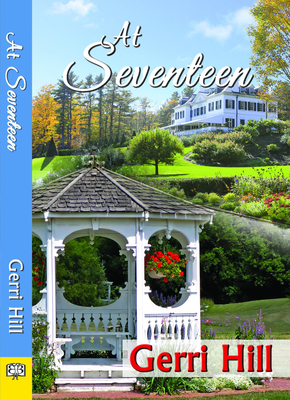 At Seventeen - Hill, Gerri