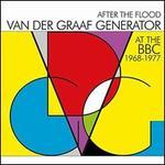 At The BBC: 1968-1977