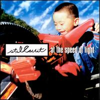 At the Speed of Light - Stillsuit