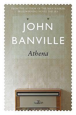 Athena - Banville, John