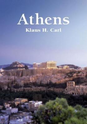 Athens - Carl, Klaus H