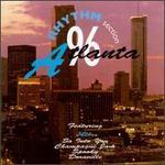 Atlanta Rhythm Section '96