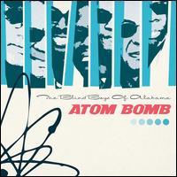 Atom Bomb - Blind Boys of Alabama