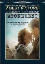 Atonement [P&S]