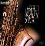 Atout Sax