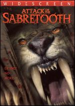 Attack of the Sabretooth - George Miller