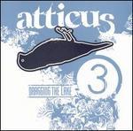 Atticus: Dragging the Lake, Vol. 3