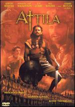 Attila - Dick Lowry