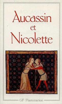 Aucassin et Nicolette - Anonyme
