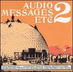 Audio Messages, Vol. 2