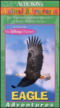 Audubon's Animal Adventures: Eagle -