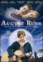 August Rush [French] - Kirsten Sheridan