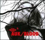 Auk/Blood