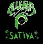 Aura (Sativa)