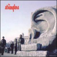 Aural Sculpture - The Stranglers