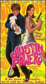 Austin Powers: 10th Anniversary Edition