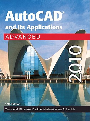 AutoCAD and Its Applications - Shumaker, Terence M