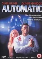 Automatic - John Murlowski