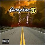 Autopista 61/1Er Album