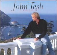 Avalon - John Tesh