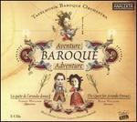 Aventure Baroque