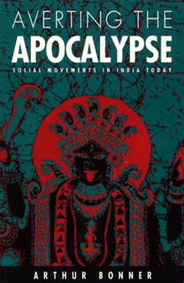 Averting the Apocalypse-P - Bonner, Arthur