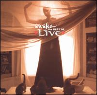 Awake: The Best of Live - Live