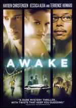 Awake - Joby Harold