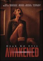 Awakened - Eugene Cuevas