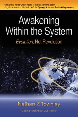 Awakening Within the System: Evolution, Not Revolution - Townley, Nathan Z