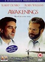 Awakenings [WS]
