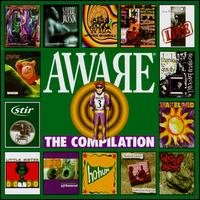 Aware Compilation, Vol. 3 - Various Artists